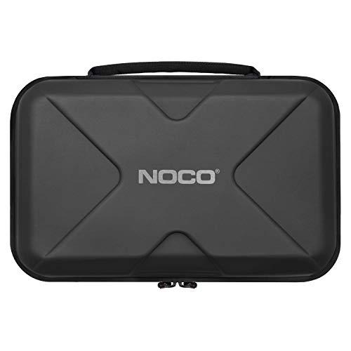 NOCO GBC015 Pro Eva Schutzetui für GB150 Boost UltraSafe Lithium-Starthilfe und Powerbank, Case