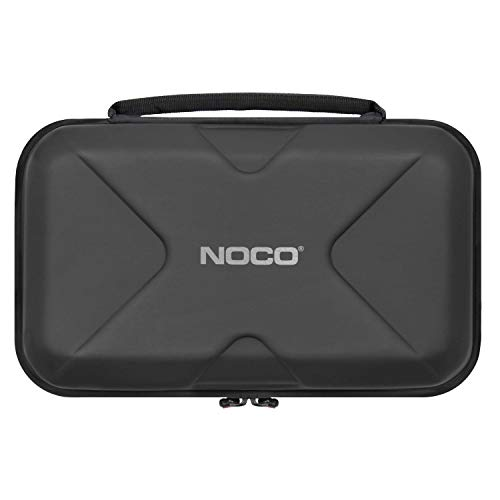 NOCO GBC014 HD Eva Schutzetui für GB70 Boost UltraSafe Lithium-Starthilfe und Powerbank, Case