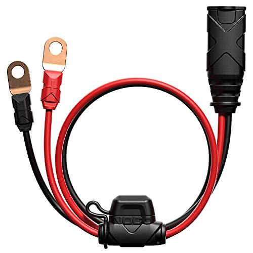 NOCO GC002 X-Connect M6 Ösen-Anschluss Zubehör Genius Smart Batterieladegeräte
