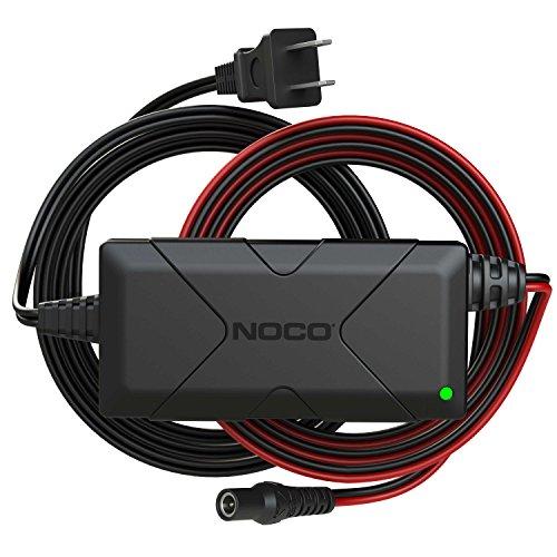 NOCO XGC4 56 W XGC Netzteil für GB70/GB150/GB500 NOCO Boost UltraSafe Lithium Starthilfegerät
